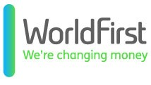 World First UK Ltd