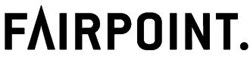 Fairpoint Group PLC
