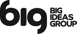 Big Ideas Group