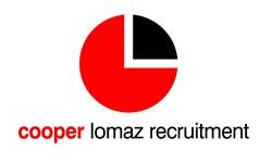 Cooper Lomaz Recruitment