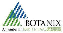 Botanix Limited
