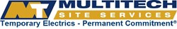 Multitech Site Services Ltd