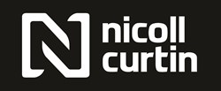 Nicoll Curtin Ltd.
