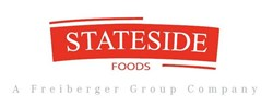 Stateside Foods Ltd