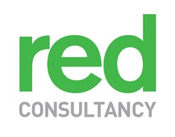 The Red Consultancy