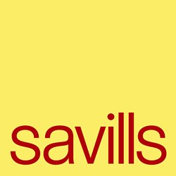 Savills UK Limited