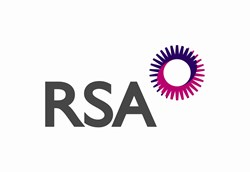 RSA Insurance Group