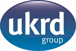 UKRD Group