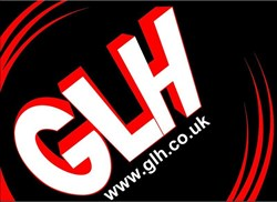 GLH Ltd