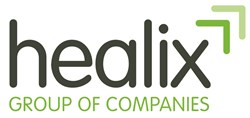 Healix Group of Companies