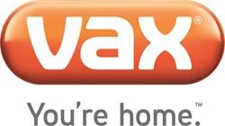 Vax Ltd