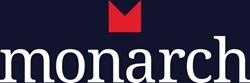 The Monarch Partnership Ltd