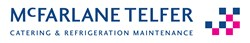 McFarlane Telfer Ltd