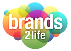 Brands2Life Ltd