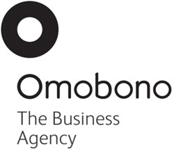 Omobono Ltd