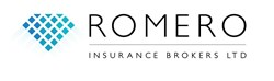 Romero Insurance Brokers Limited