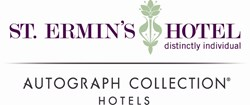 St Ermin's Operating (UK) Ltd