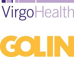 Golin/Virgo Health