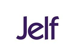 Jelf Group PLC