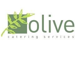 Olive Catering Service Ltd