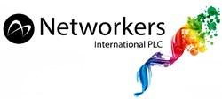 Networkers International PLC