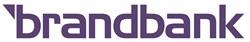 Brandbank Limited