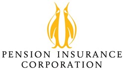 Pension Insurance Corporation