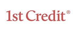 1st Credit Limited
