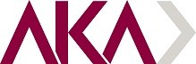 AKA Promotions Ltd