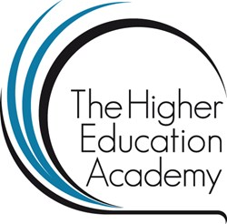 The Higher Education Academy