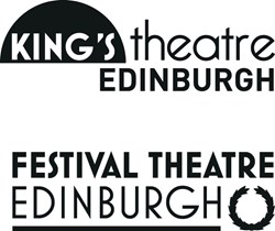 Festival and King's Theatres Edinburgh (Festival City Theatres Trust)