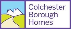 Colchester Borough Homes