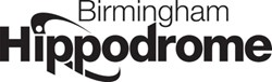 Birmingham Hippodrome Theatre Trust Ltd