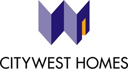 CityWest Homes Limited