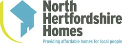 North Hertfordshire Homes