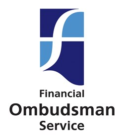 Financial Ombudsman Service Ltd