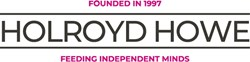 Holroyd Howe Ltd