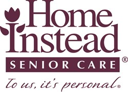 Home Instead Senior Care UK Ltd Company Profile   Best Companies