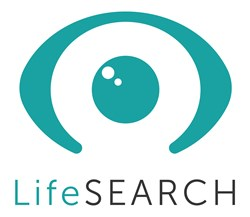 LifeSearch