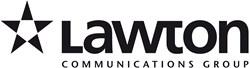 Lawton Communications Group