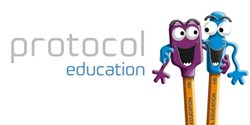 Protocol Education Ltd