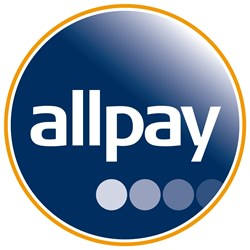 allpay Limited