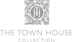 The Town House Collection
