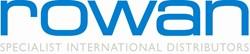 Rowan International Ltd
