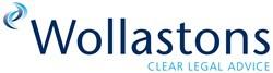 Wollastons LLP