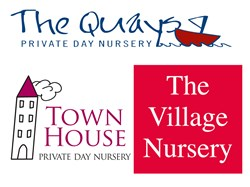 The Village Nursery