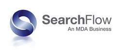 MDA SearchFlow
