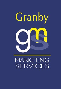 Granby Marketing Services Ltd