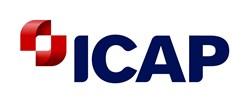 ICAP plc