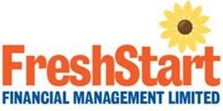 FreshStart Financial Managenent